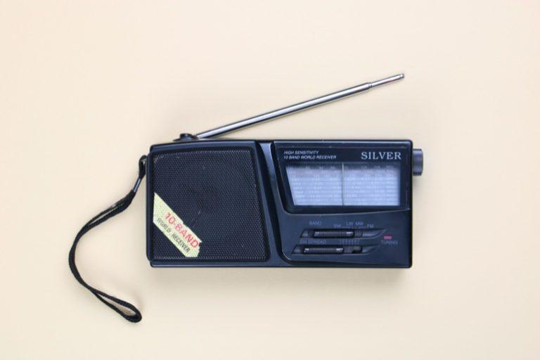 Makita Baustellenradio-1