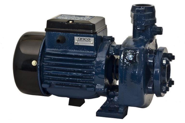 Dieselpumpe-1