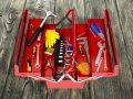 Bosch Werkzeugkoffer: Test & Empfehlungen (12/20)