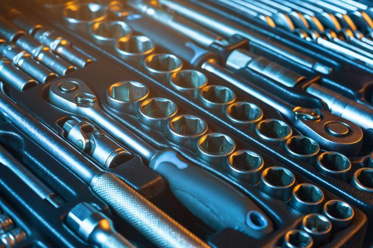 Bosch Werkzeugkoffer-1