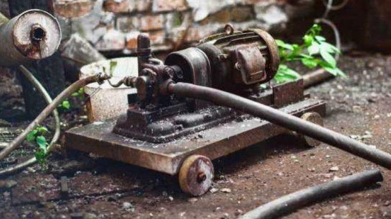 Dieselpumpe-3