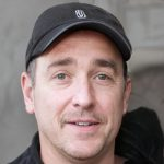 Erik Fink