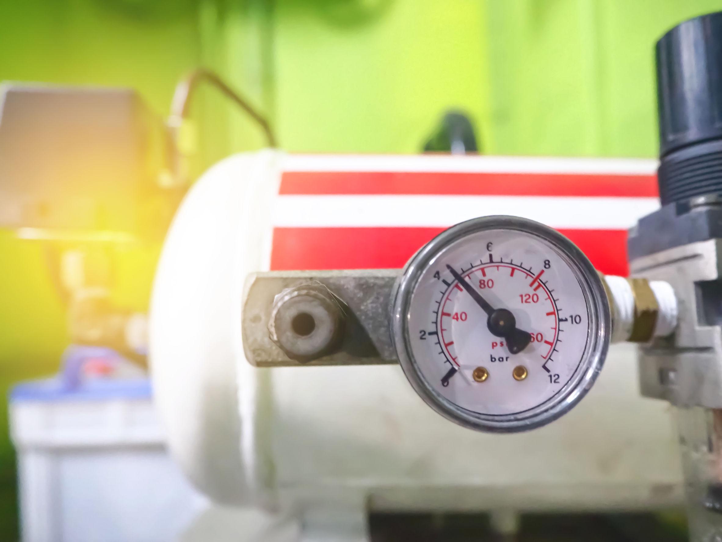Kompressoren: Test & Empfehlungen (06/21)