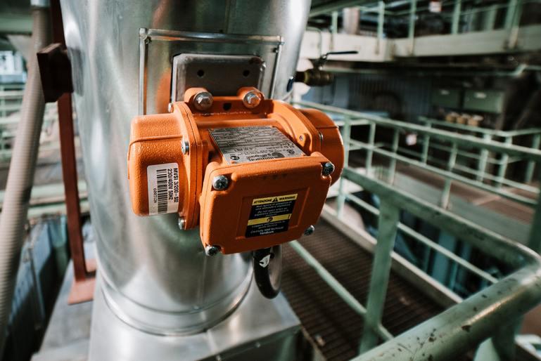 Luftkompressor: Test & Empfehlungen (09/21)