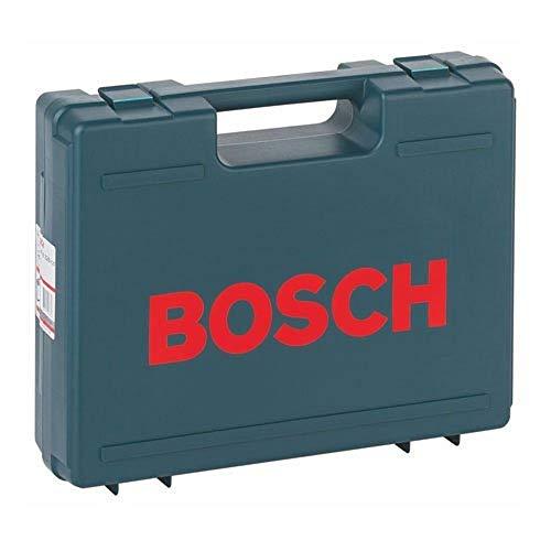 Bosch Professional Zubehör 2605438328 Kunststoffkoffer 330 x 260 x 90 mm